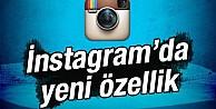 Artık Instagram#039;da Fotoğraf ve Videolara #039;Zoom#039; Yapabileceksiniz