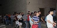 Bursada FETÖ soruşturmasında 32 polis tutuklandı