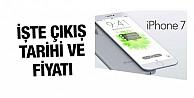İphone 7 Türkiye fiyatı ne kadar ?