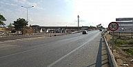Mudanya kavşağı 1 Eylülde kısmen açılıyor