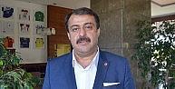 (Özel Haber) Bursanın hedefi 250 bin Arap turist....