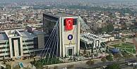 Bursa Büyükşehir Belediyesinde 81 kişiye FETÖ soruşturması