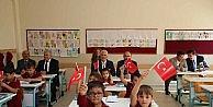 Nilüfer Belediyesinden eğitime dev katkı