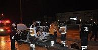 4 kişinin öldüğü kazadan dram çıktı