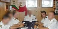 FETÖ'nün mağdur ettiği emekli albaya 1 milyon lira tazminat