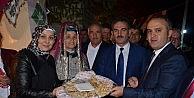 Gemlik Zeytin Festivali başladı