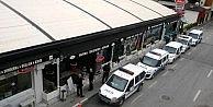 Güldoğan Kafe'ye OHAL tahliyesi