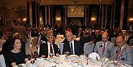 İlker Başbuğ quot;Recep Tayyip Erdoğanın mücadelesinde tek kaldığı dönem olduquot;