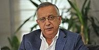 İTSO üyelerine yeni Ar-Ge reform paketi anlatılacak