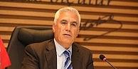 Nilüfer'in 2017 yılı bütçesi 355 milyon lira