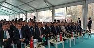 UEDAŞ, Karsta istihdama 'çağrı yaptı