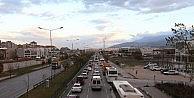 "Bursa trafiğine ""vardiya"" neşteri"