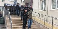 Bursa'da evinde ölü bulunan gence uyuşturucu sattığı iddia edilen 6 kişi gözaltına alındı