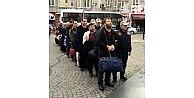 FETÖ'cü yurt müdürlerinin 10 yıl hapsi isteniyor