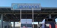 Gemport hisseleri satışa çıkarıldı