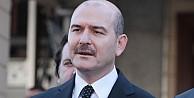 İçişleri Bakanı Süleyman Soylu'dan yeni açıklama: Şehit sayısı 38'e yükseldi