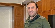"""Özdemir: Altın çağ bazı güçleri rahatsız etti"""""""