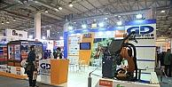 Robotlar endüstriyel yatırımlara yön veriyor