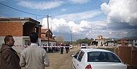 Yargıtayın bozduğu kız isteme cinayetinin sanığına 25 yıl hapis cezası