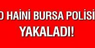 PKK içindeki MİT ve emniyet ajanlarının listesini Kandile verdiği öne süren FETÖ imamı gözaltında