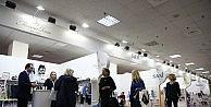 Bebek ve çocuk konfeksiyon sektörü Rusyadan umutlu