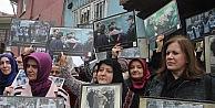 Bin yıl sürer denilen 28 Şubat post modern darbesi Bursada protesto edildi