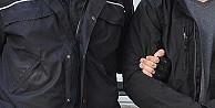 FETÖnün Bursa imamı Eskişehirde otelde yakalandı