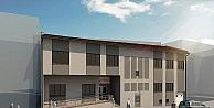 Yıldırım'a yeni sağlık ocağı