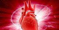Yorgunluğunuz kalp rahatsızlığının habercisi olabilir