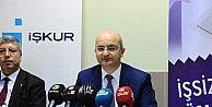 quot;Milli İstihdam Seferberliğiquot;ne Bursadan önemli destek