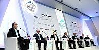 TOKİ Başkanı Turan: quot;Bu yılda hedefimiz asgari 65 bin konut inşa etmekquot;