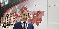 quot;Bursa kentsel dönüşüm ve yatırımda yükselen trendquot;