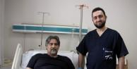Bursada mide küçültme ameliyatları artık devlet hastanelerinde de yapılıyor
