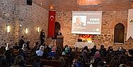 Karabekir'in kızı Ermeni meselesini anlattı