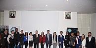 Uludağ Üniversitesinde Maliye Günleri