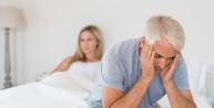 Diyabet, cinsel yaşamı olumsuz etkiliyor