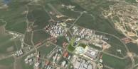 (ÖZEL HABER) Uludağ Üniversitesi 2035 yılında böyle olacak