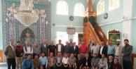 Yenişehir'e Kur'an kursu