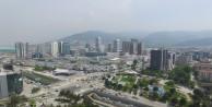 Bursadaki kentsel dönüşüm, kira ve satış fiyatlarını arttırdı