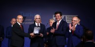 Marmarabirlik 5. kez ihracat şampiyonu