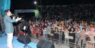 Yıldırım'da Abdurrahim Önül ile Manevi Gece