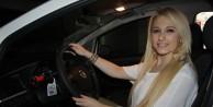 Araç klimaları kansere davetiye çıkarıyor