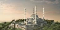 İşte Cumhurbaşkanı Erdoğan#39;ın Bursa#39;ya istediği külliye