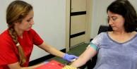 UEDAŞdan kök hücre kampanyası