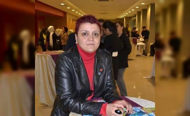 Bursa'da okul müdürü ölü bulundu