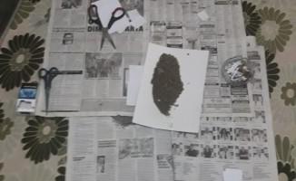 İnegöl'de Uyuşturucu Tacirlerine Suçüstü