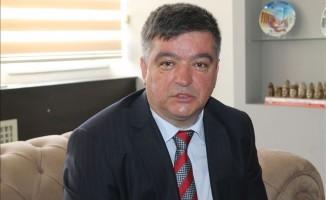 Bursa DP Kaplan'a emanet