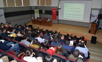 Bursa'nın doğusuna ikinci KOSGEB Müdürlüğü geliyor