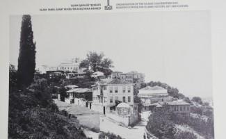 Abdülhamid Han'ın albümünden Bursa fotoğrafları