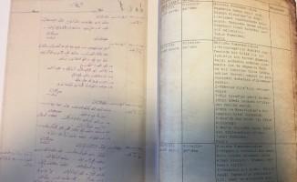 (Özel Haber) 103 yıllık vatan borcu Afrin'de ödendi